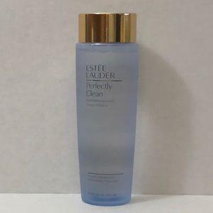 Estée Lauder fresh balancing lotion